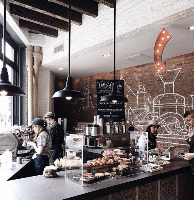 Best 25+ Cute Coffee Shop Ideas On Pinterest