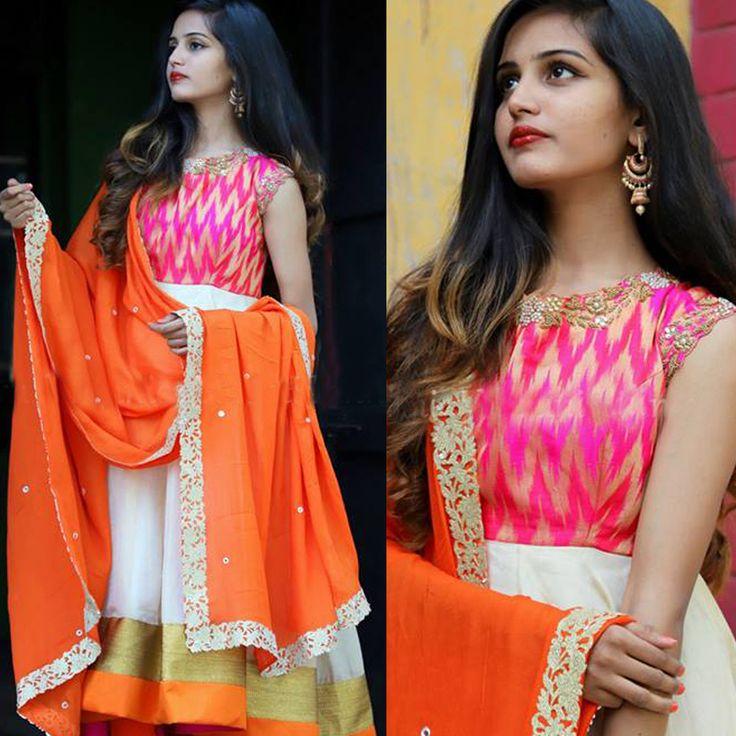 22 besten Salwar suits - Buy designer salwar kameez online Bilder ...