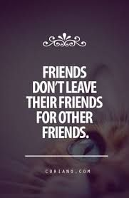 Image result for friend quotes tumblr