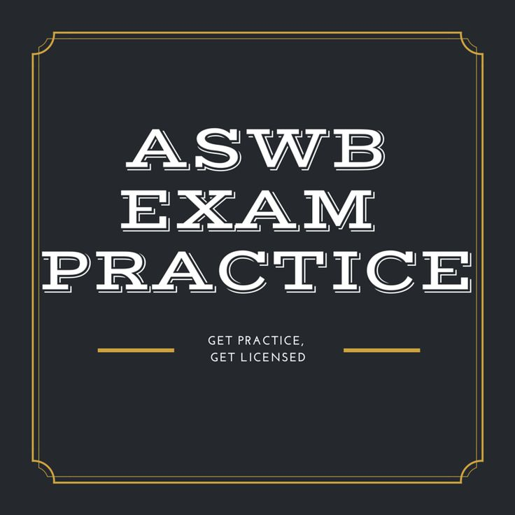 """examining best practices in macro social Examining best practices in macro social work swu411 march 8, 2013 abstract the concept of """"best practice"""" is widely used in business management, healthcare, and in the social work field to."""