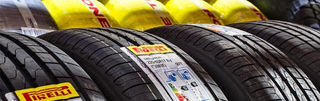 Buy Tires Online >> Tyres Dubai Buy Tires Online Tyres Dubai Buy Tires Tyre Shop