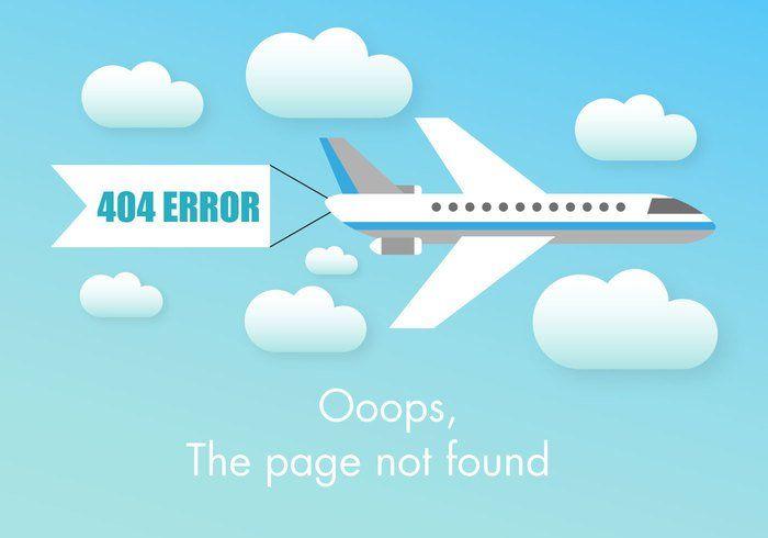 Free 404 Error Vector 265566 - https://www.welovesolo.com/free-404-error-vector-2/?utm_source=PN&utm_medium=welovesolo59%40gmail.com&utm_campaign=SNAP%2Bfrom%2BWeLoveSoLo