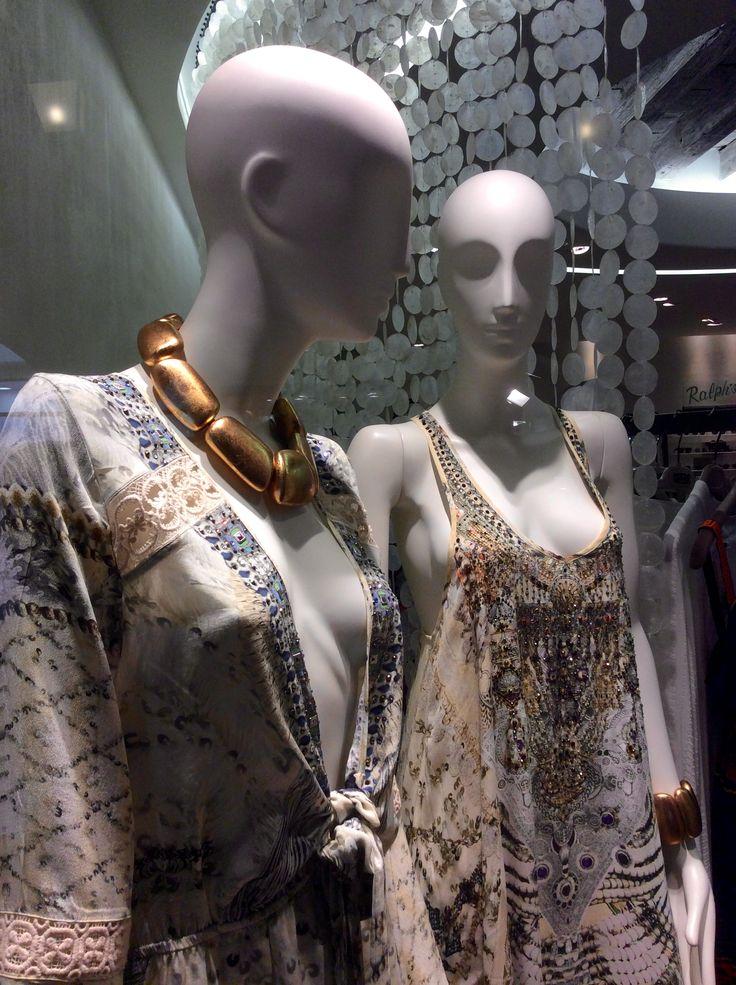 Designer's boutique Corfu #MezzoMezzo #Corfu #Designersboutiquecorfu #corfushopping #fashionbrandscorfu #luxuryshopping #corfu