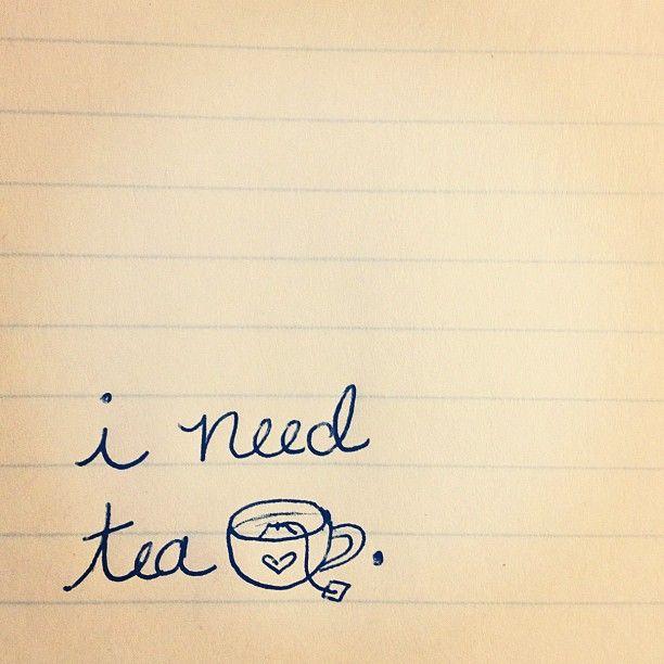 tea. www.steepcityteas.com