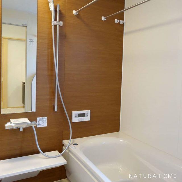 浴室 おしゃれまとめの人気アイデア Pinterest Megumi Furukawa