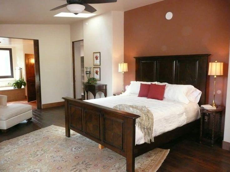 Die besten 25+ Feng shui bedroom Ideen auf Pinterest Feng shui - farben schlafzimmer feng shui