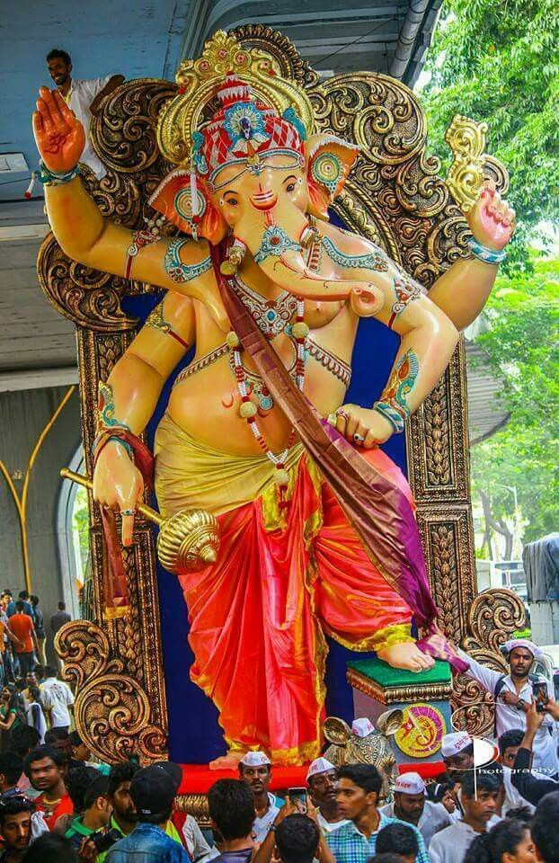 indian music shree ganesha - photo #18