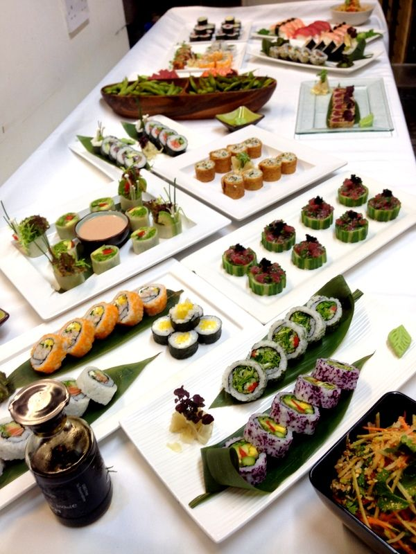 Canapes a collection of ideas to try about food and drink for Canape ideas for weddings