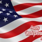 Happy Independence Day USA Wishes, Quotes, SMS, Messages, Greetings