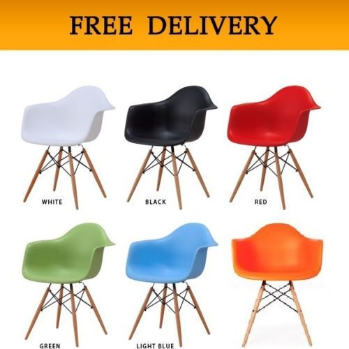 PREMIUM-VERSION-Charles-Eames-Eiffel-Retro-Dining-Chair-Chairs-Modern-Armchair