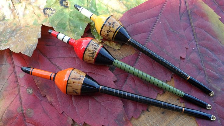 1000 images about horg sz on pinterest fly fishing for Fly fishing bobber