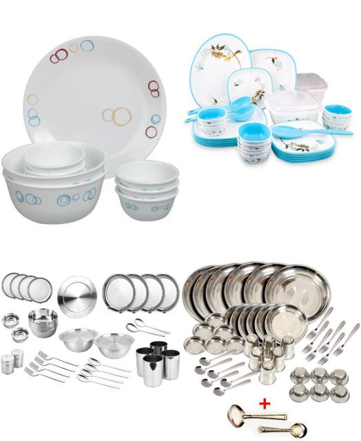 Kitchenware Items Are Most Essential Thing For Every Home U0026 Now You Can Get  The Kitchen