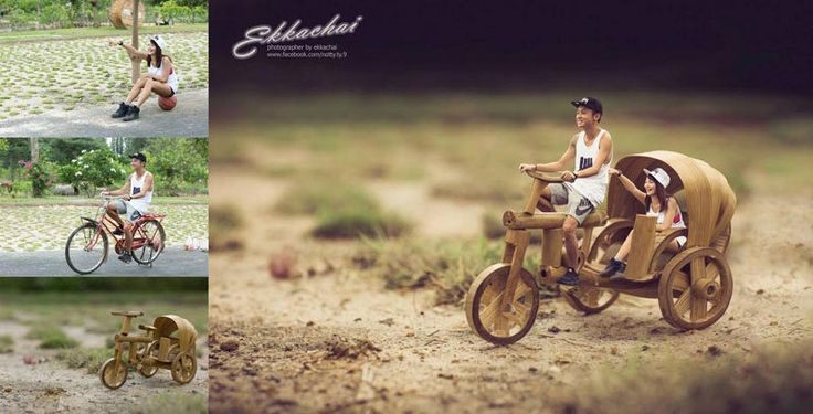 miniature-wedding-photography-ekkachai-saelow-4