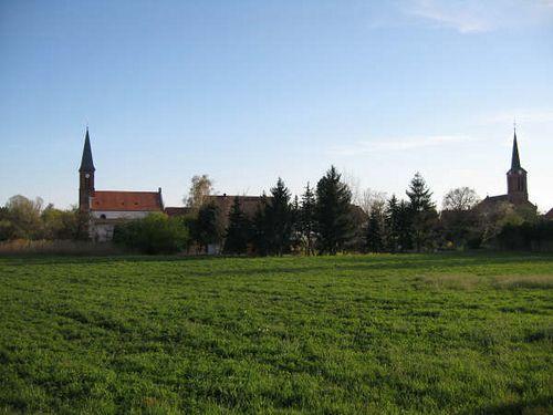 Schweighouse-sur-Moder, Bas-Rhin. Pop: 4932