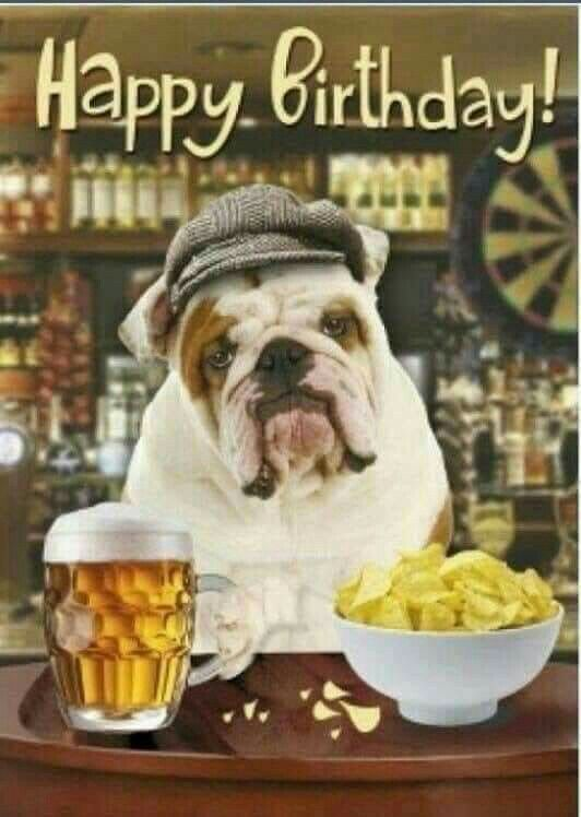 Pin By Susan Curry On Happy Birthday Quotes Happy Birthday Man Happy Birthday Funny Happy Birthday For Him