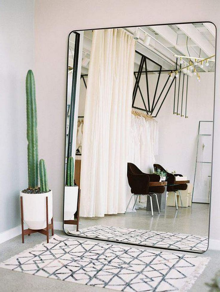 The 25 Chic Mirror Decoration You Will Love Beautiful Bedrooms