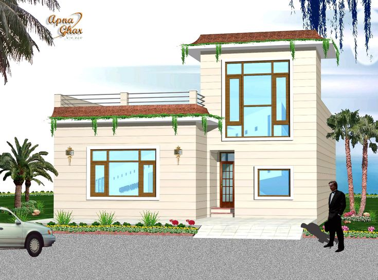 Small House Plan Designs Wallpaper Small House Small House Planssmall Home  Planssmall Househome X 1098 1137 Kb Jpeg X