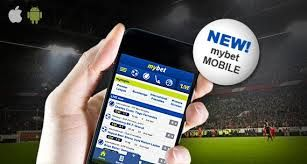 Mobile betting is the perfect way for punters to stay in contact and in control of their online betting accounts. At any given time, a punter can make a deposit. Soccer betting mobile will give great gaming experience to the players. #soccerbetting  https://bettingsocceronline.com.au/mobile/
