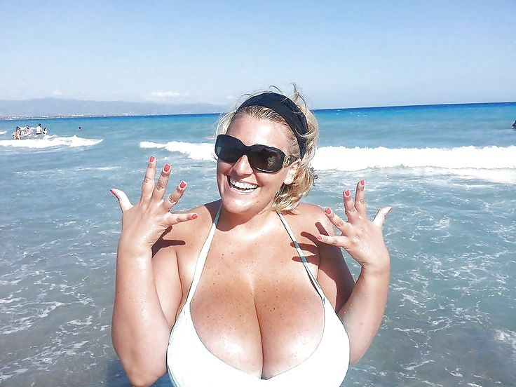 Start Dating a Full Figured Woman in Your Area