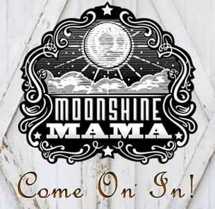 1000 Images About Moonshine On Pinterest Typography