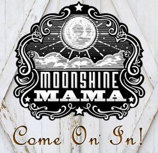 moonshine liquor tattoo - photo #47