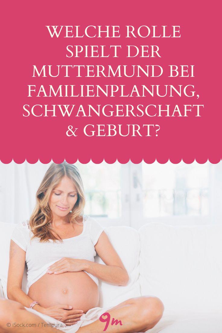 Pin auf Schwangerschaft