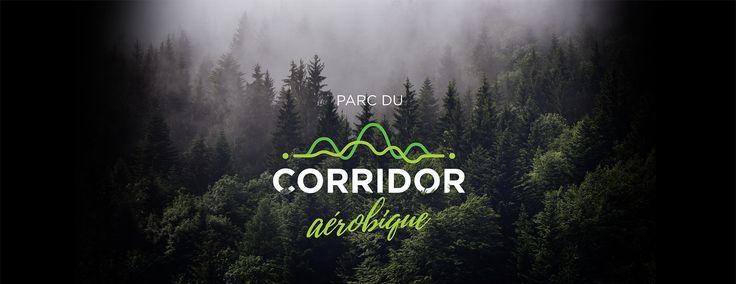 Le parc du Corridor aérobique est un parcours récréatif en nature de 58km entre Morin-Heights et Amherst. Découvrez l'ouest des Laurentides.