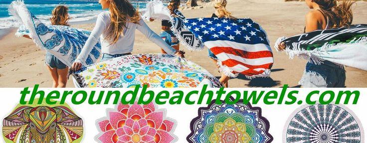 http://www.theroundbeachtowels.com/ roundie,round towels cheap,round towel company,the round towel,round beach towel sale,cotton on round towel,cotton round beach towel,circle beach blanket,round turkish towels,circular beach blanket,round watermelon beach towel,beach round towel,big round beach towel,round beach towel wholesale