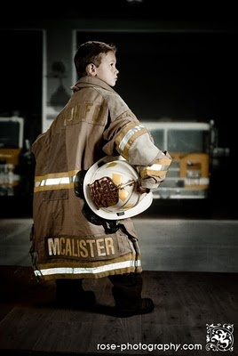 LION A little and  on   woolrich kids big Shared   photography him      Firefighters Lion coats   by Heroes