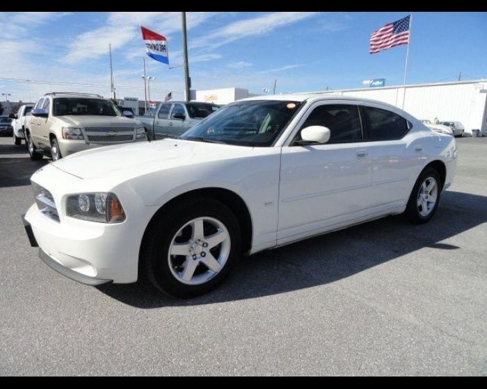 2010 DODGE CHARGER SXT , http://www.localautos.co/for-sale-used-2010-dodge-charger-sxt-pensacola-florida_vid_502266.html