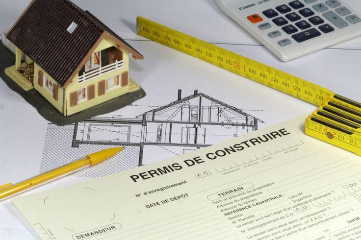 Obtenir un permis de construire véranda (avec images) | Permis de construire, Constructeur de ...