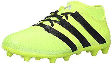 ad95e3e1a24 adidas Performance Men s Ace 16.3 Primemesh FG AG Soccer Cleat Review