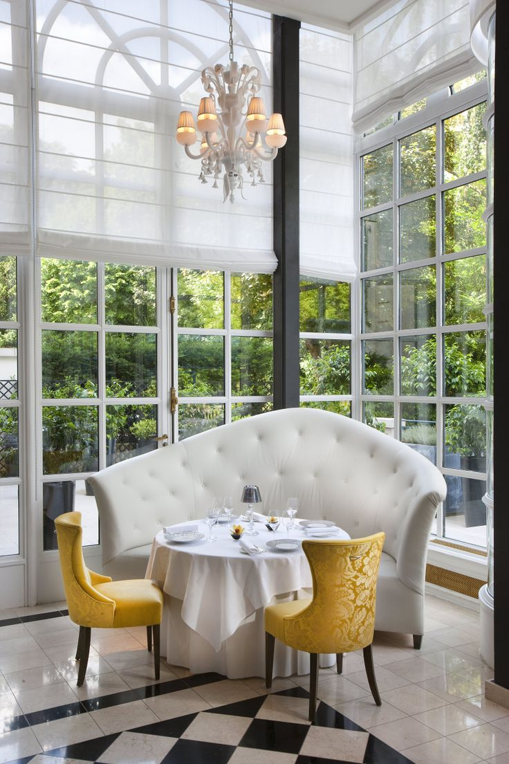 Lays chips french cheese 185g quotes - Gordon Ramsay Restaurant At The Trianon Palace Versailles