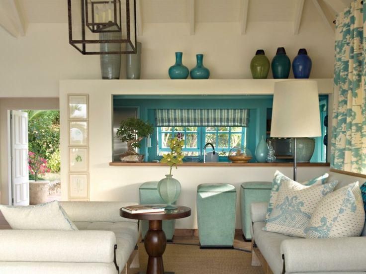 48 best Karibik - Tropenflair für dein Zuhause images on Pinterest - einrichtung im karibik stil