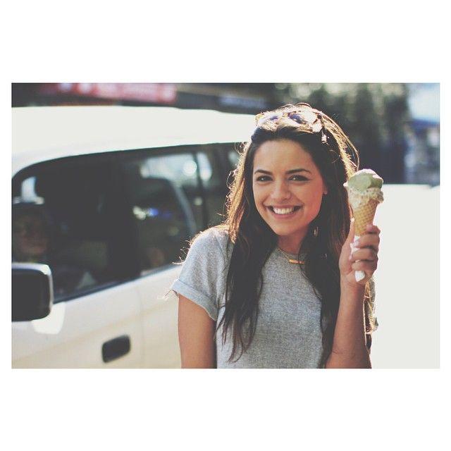 Ice creammmm