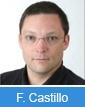 Felix Castillo spricht über die Oracle Performance Signatur:   http://www.frankfurter-datenbanktage.de/index.php/castillo.html