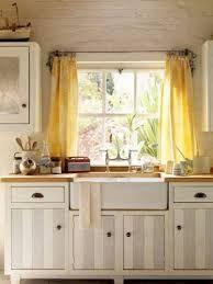 Ideas Kitchen Curtains Curtainsjpg Window Small