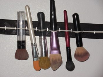 17 best images about brush drying rack  a diy 2do on