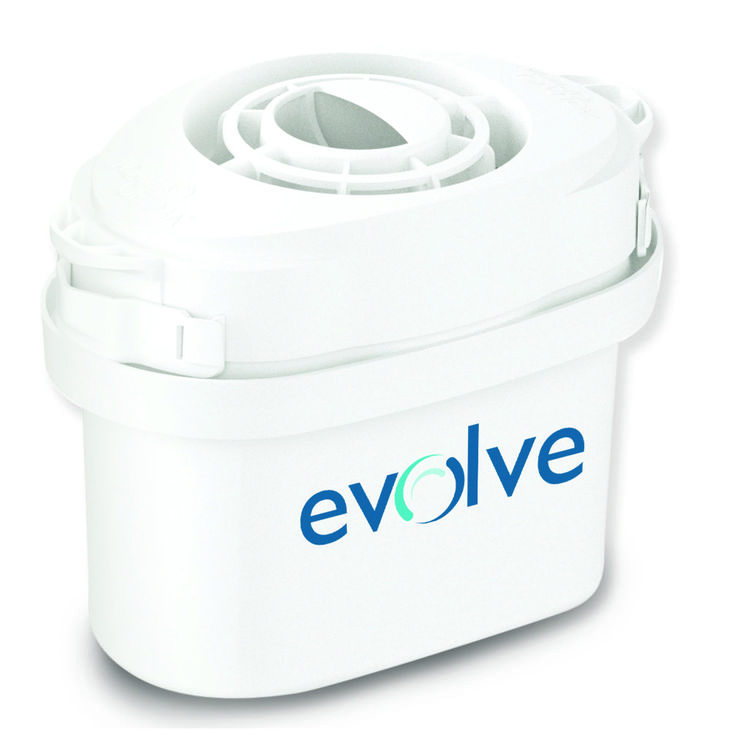 Evolve Water Filter  http://www.aqua-optima.co.za/products/evolve-water-filter-evs101
