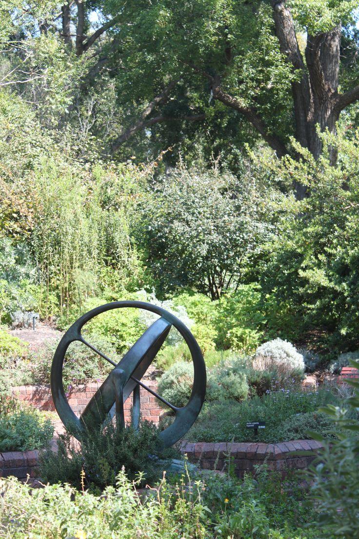 24 best Garden Furniture images on Pinterest | Decks, Backyard ideas ...