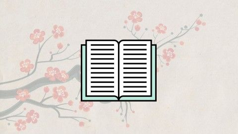 Japanese In Context - Elementary Japanese Course