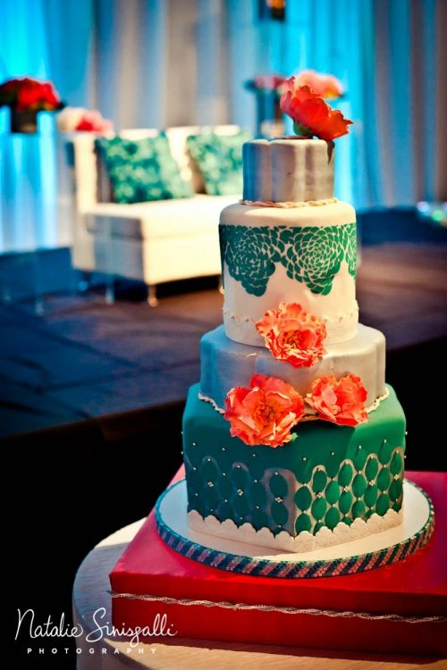 62 best wedding cakes images on Pinterest Marriage Biscuits and