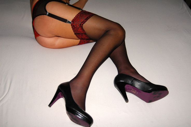 17 Best Images About Stockings Kyra Belgium On Pinterest