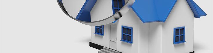 How do I select the correct building inspector? Get your answer via this post http://www.summertonbi.com.au/uncategorized/how-do-i-select-the-correct-building-inspector/