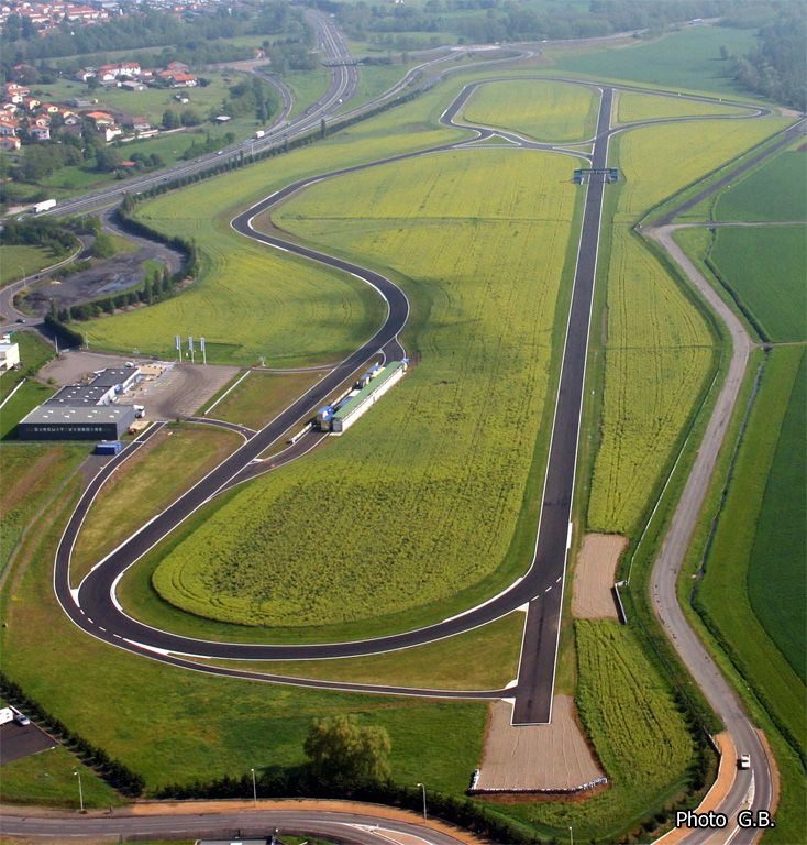 Pin By Michelle Van Well On Race Tracks