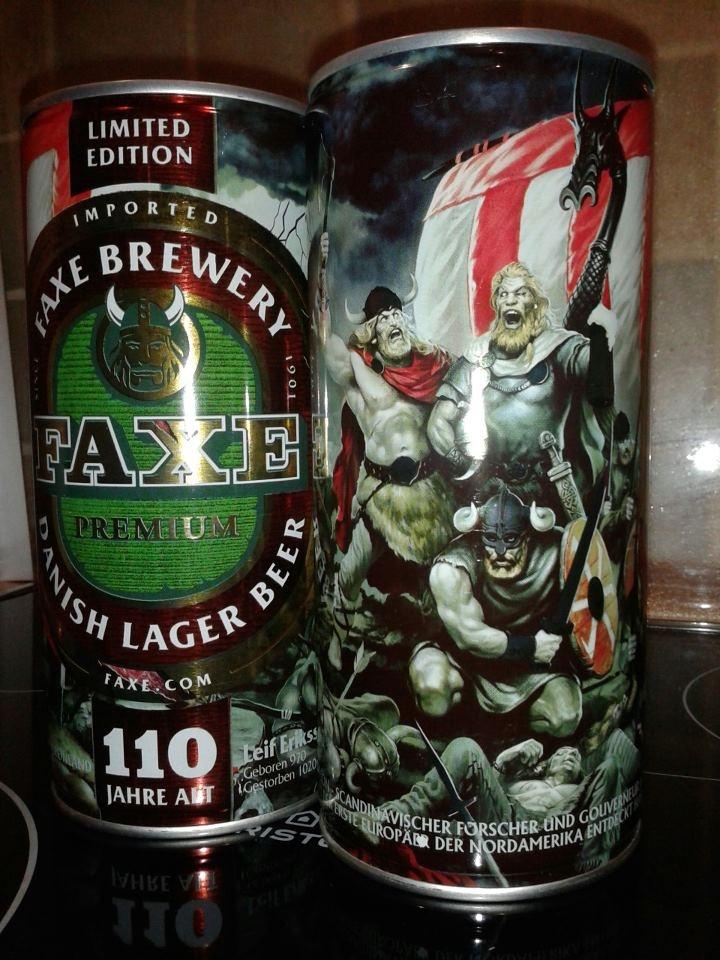 Danish beer Danish beer in New Zealand - http://www.beerz.co.nz/tag/imported-beer-in-new-zealand/ #Danish #beer #nzbeer #newzealand