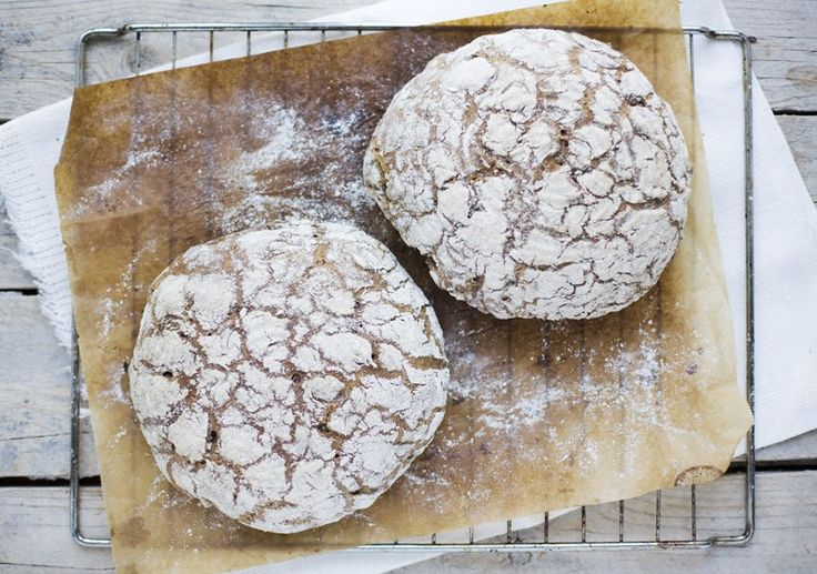 Here is an idea. If you haven't got any kids yet and you aren't sure if you are ready to take care of a pet, maybe a sourdough starter is a good thing to start out with? If younurture …