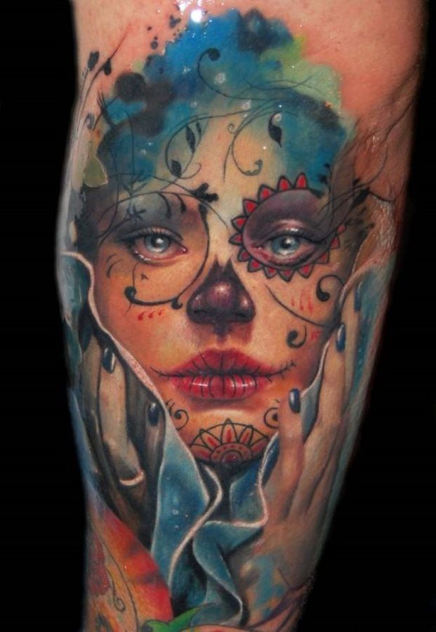 Azteca Tattoos Related Keywords & Suggestions - Azteca Tattoos Long Tail…