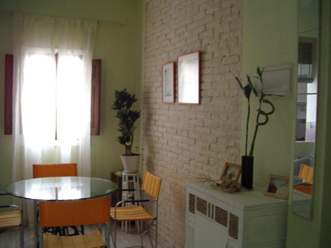 1000 images about planos de casas on pinterest crafts for Decoracion de casas pequenas