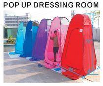 Best 20 Portable Dressing Room Ideas On Pinterest